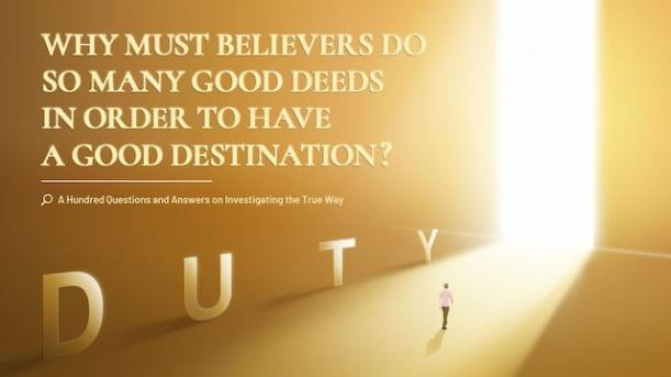 prepare-many-good-deeds-while-believing-in-god